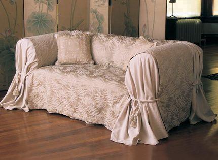 91 make a sofa wrap 01 lg1